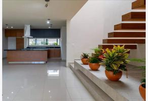 Foto de casa en venta en  , san josé, pátzcuaro, michoacán de ocampo, 0 No. 01