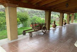 Foto de terreno habitacional en venta en san josé piedra gorda , san josé piedra gorda, tepeji del río de ocampo, hidalgo, 19437166 No. 01