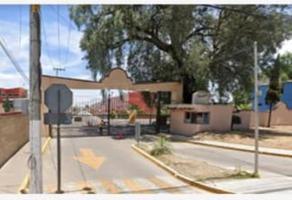Foto de casa en venta en  , san josé puente grande, cuautitlán, méxico, 0 No. 01