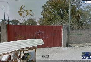 Foto de terreno habitacional en venta en san jose , san josé ejidal, zapopan, jalisco, 5114307 No. 01