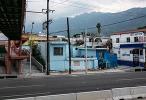 Foto de terreno habitacional en venta en  , san josé, san pedro garza garcía, nuevo león, 0 No. 01