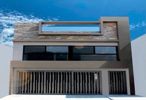 Foto de casa en venta en  , san josé, san pedro garza garcía, nuevo león, 21127890 No. 01