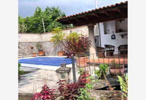 Foto de casa en venta en san jose sumiya -, san josé, jiutepec, morelos, 0 No. 01
