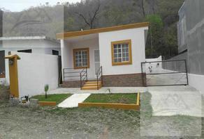 Foto de casa en venta en  , san jose sur, santiago, nuevo león, 18606098 No. 01