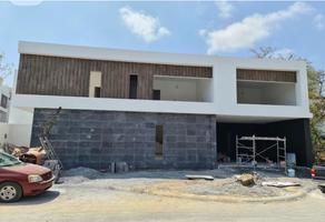 Foto de casa en venta en  , san jose sur, santiago, nuevo león, 0 No. 01