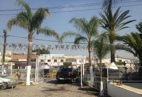 Foto de terreno habitacional en venta en san jose tateposco , tonalá centro, tonalá, jalisco, 4565783 No. 01