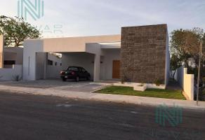 Foto de casa en venta en  , san josé, tepoztlán, morelos, 11228980 No. 01