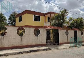 Foto de casa en venta en  , san josé, tepoztlán, morelos, 11228986 No. 01