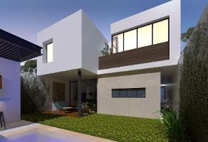 Foto de casa en venta en  , san josé, tepoztlán, morelos, 11235479 No. 01