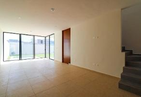 Foto de casa en venta en  , san josé, tepoztlán, morelos, 11235483 No. 02