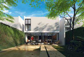 Foto de casa en venta en  , san josé, tepoztlán, morelos, 11298860 No. 01