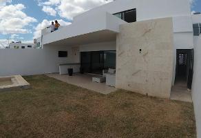Foto de casa en venta en  , san josé, tepoztlán, morelos, 11298876 No. 01
