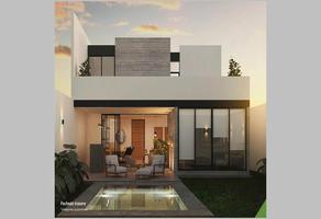 Foto de casa en venta en  , san josé, tepoztlán, morelos, 11298884 No. 01