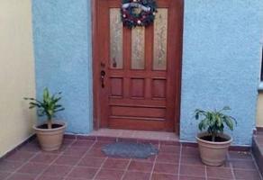 Foto de casa en venta en  , san josé, tepoztlán, morelos, 11300736 No. 02
