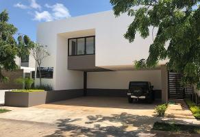 Foto de casa en venta en  , san josé, tepoztlán, morelos, 11459936 No. 01