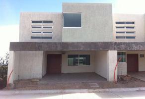 Foto de casa en venta en  , san josé, tepoztlán, morelos, 11563207 No. 01