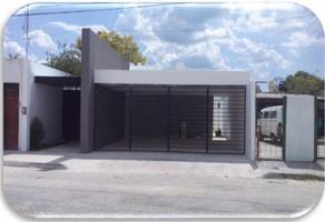 Foto de casa en venta en  , san josé, tepoztlán, morelos, 11564481 No. 01