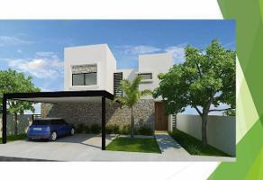Foto de casa en venta en  , san josé, tepoztlán, morelos, 11703518 No. 01