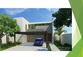 Foto de casa en venta en  , san josé, tepoztlán, morelos, 11703546 No. 01