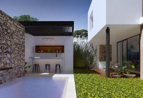 Foto de casa en venta en  , san josé, tepoztlán, morelos, 11754167 No. 01