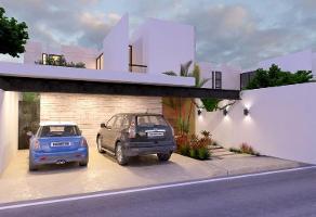 Foto de casa en venta en  , san josé, tepoztlán, morelos, 11754183 No. 01