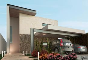 Foto de casa en venta en  , san josé, tepoztlán, morelos, 11761330 No. 01
