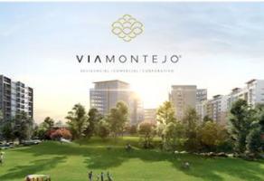 Foto de departamento en venta en  , san josé, tepoztlán, morelos, 11761342 No. 01