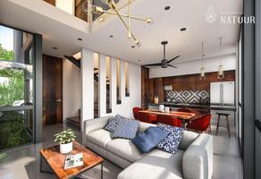 Foto de casa en venta en  , san josé, tepoztlán, morelos, 11813890 No. 01