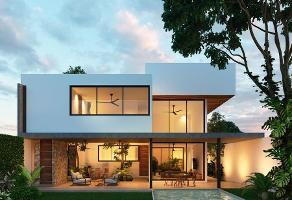Foto de casa en venta en  , san josé, tepoztlán, morelos, 11813902 No. 01