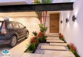 Foto de casa en venta en  , san josé, tepoztlán, morelos, 11830743 No. 01