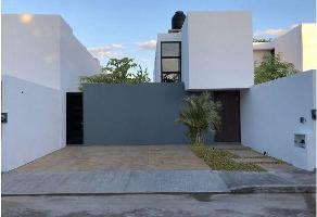 Foto de casa en venta en  , san josé, tepoztlán, morelos, 12545622 No. 01