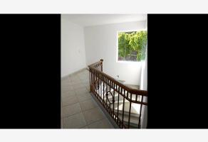 Foto de casa en venta en  , san josé, tepoztlán, morelos, 0 No. 23