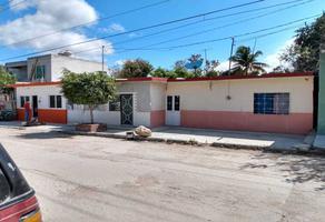 Foto de terreno habitacional en venta en  , san josé terán, tuxtla gutiérrez, chiapas, 20079043 No. 01