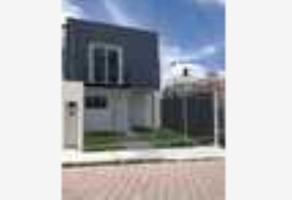Foto de casa en venta en san jose tetel 32, san josé tetel, yauhquemehcan, tlaxcala, 19264047 No. 01