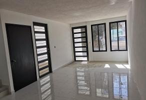 Foto de casa en venta en  , san josé tetel, yauhquemehcan, tlaxcala, 11346434 No. 01