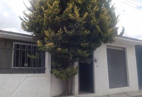 Foto de casa en venta en  , san josé tetel, yauhquemehcan, tlaxcala, 13960593 No. 01