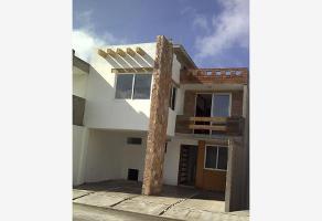 Foto de casa en venta en  , san josé tetel, yauhquemehcan, tlaxcala, 5679448 No. 01