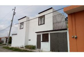 Foto de casa en venta en  , san josé tetel, yauhquemehcan, tlaxcala, 5860785 No. 01