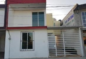 Foto de casa en venta en  , san josé tetel, yauhquemehcan, tlaxcala, 6655546 No. 01