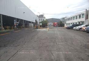 Foto de terreno comercial en venta en  , san josé ticomán, gustavo a. madero, df / cdmx, 18441409 No. 01
