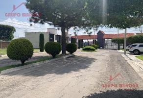Foto de terreno habitacional en venta en  , san josé, tizayuca, hidalgo, 16254005 No. 01