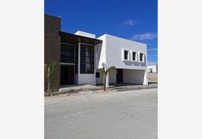 Foto de casa en venta en  , san josé, torreón, coahuila de zaragoza, 10344348 No. 01