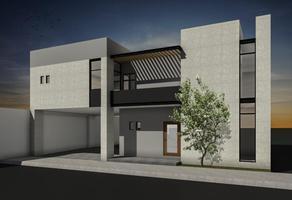 Foto de casa en venta en  , san josé, torreón, coahuila de zaragoza, 12796540 No. 01