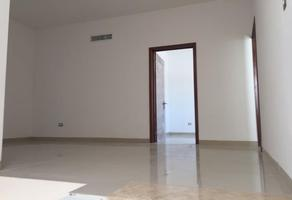 Foto de casa en venta en  , san josé, torreón, coahuila de zaragoza, 13255862 No. 05