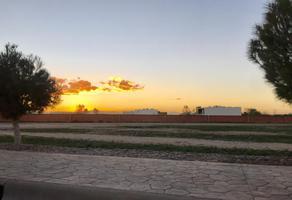 Foto de terreno comercial en venta en  , san josé, torreón, coahuila de zaragoza, 13255942 No. 01