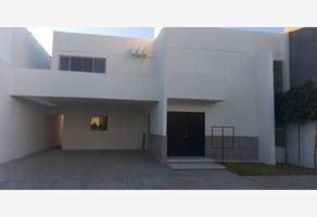Foto de casa en venta en  , san josé, torreón, coahuila de zaragoza, 13301156 No. 01