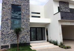 Foto de casa en venta en  , san josé, torreón, coahuila de zaragoza, 13310818 No. 01