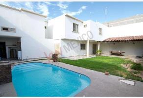 Foto de casa en renta en  , san josé, torreón, coahuila de zaragoza, 0 No. 01