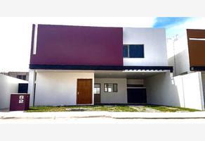 Foto de casa en venta en  , san josé, torreón, coahuila de zaragoza, 17550526 No. 01