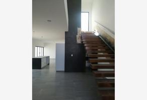 Foto de casa en venta en  , san josé, torreón, coahuila de zaragoza, 19220447 No. 01